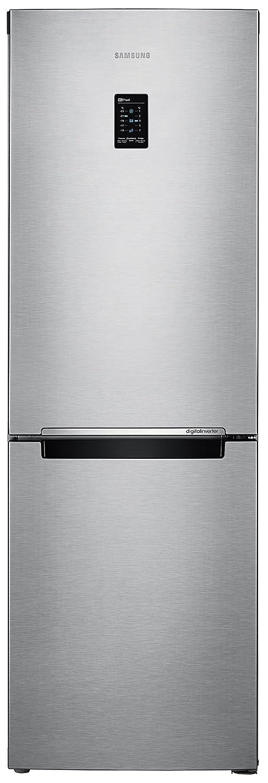 Samsung RB29HER2CSA Libera installazione 307L A++ Grafite frigorifero con congelatore RB29HER2CSA/EF