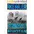 Operation Leningrad: SS Wotan in Russia