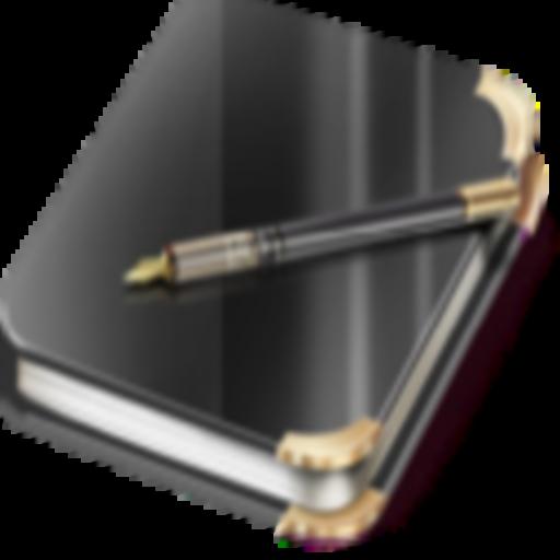 Secret diary (Best App To Keep Passwords Safe)