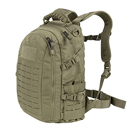 3d0185a706 Amazon.com   Direct Action Dust MK II Tactical Backpack Adaptive ...