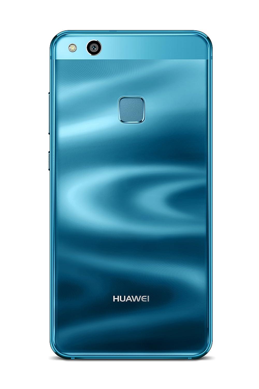 Huawei P10 Lite Kirin 658 2.36Hz 8コア