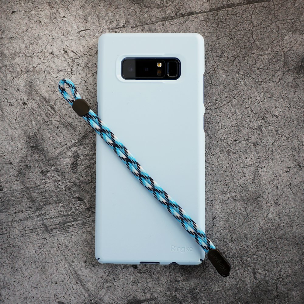 Camera Pink Camo USB Compatible with iPhone Xs Max//Pixel 3 XL//Galaxy Note 9 // Galaxy S10 Plus//LG V40 ThinQ//Huawei Mate 20 Pro // P20 Pro Ringke Paracord Lanyard Wrist Strap Badges etc.