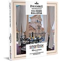 SMARTBOX - Caja Regalo - Paradores: Una Noche
