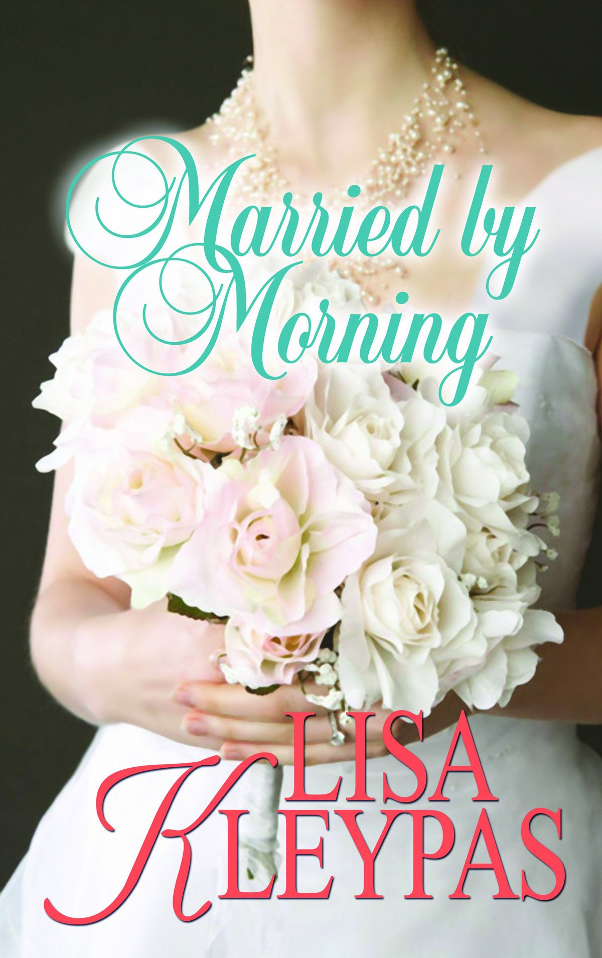 Married by Morning (Center Point Platinum Romance) pdf