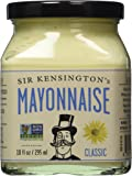 Sir Kensington's Mayonnaise - Classic - 10 OZ