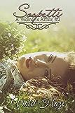 Sospetti: A Woman's Affair, #2