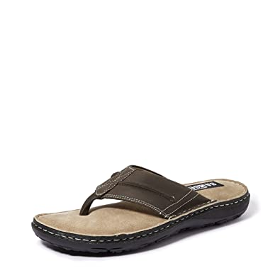 37f1e5eb7e6d2 Samson by Carlton London by Carlton London Men's Sandals: Buy Online at Low  Prices in India - Amazon.in