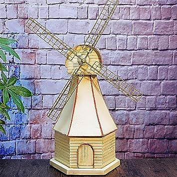 ww wohnzimmer schranke ideen vintage muhle modell mobel fur das haus 51 32 80cm
