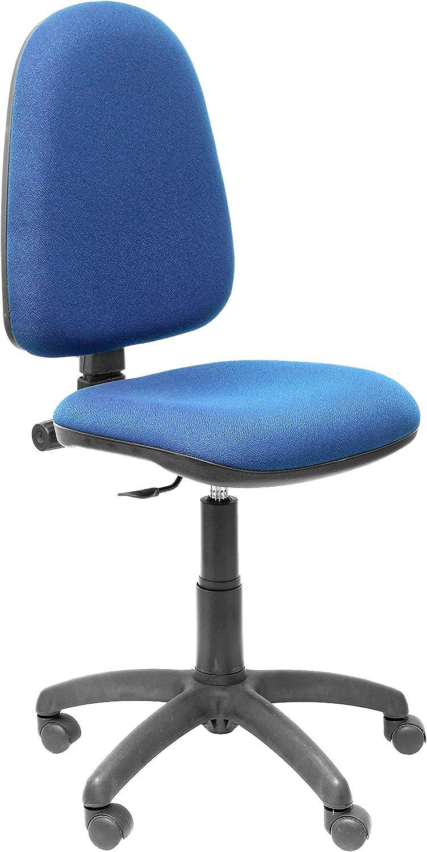 Piqueras y Crespo Ayna Silla de Oficina, Azul Marino