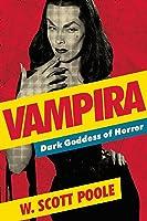 Fangoria's 101 Best Horror Movies You've Never