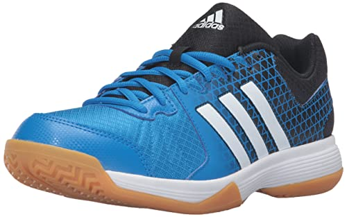 Adidas Performance Men's Ligra 4 Volleyball Shoe