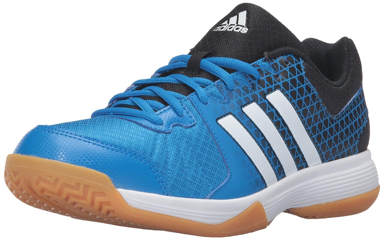 Buy adidas Performance Men s Ligra 4