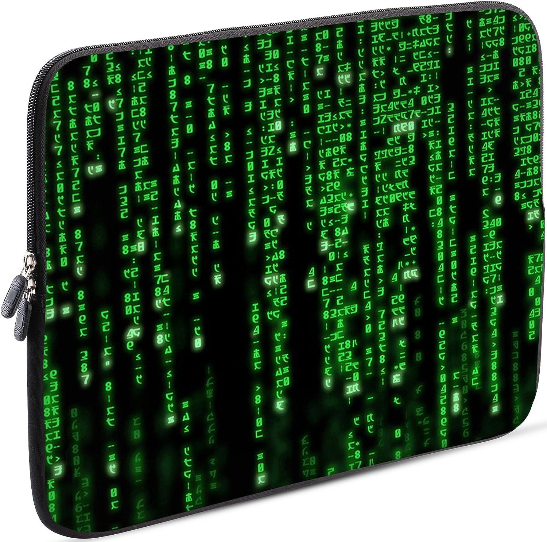 Sidorenko Laptop Tasche Für 15 15 6 Zoll Universal Computer Zubehör