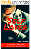 The Self Lover