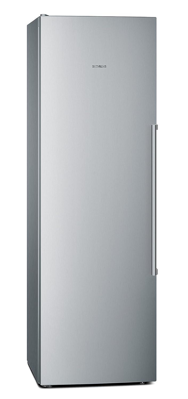 Siemens KS36FPI30 - Frigorífico De 1 Puerta Ks36Fpi30 No Frost ...
