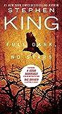 Full Dark, No Stars: Stories