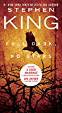 Full Dark, No Stars (English Edition)
