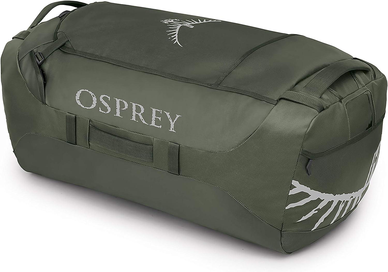 Osprey Transporter 130 Expedition Duffel