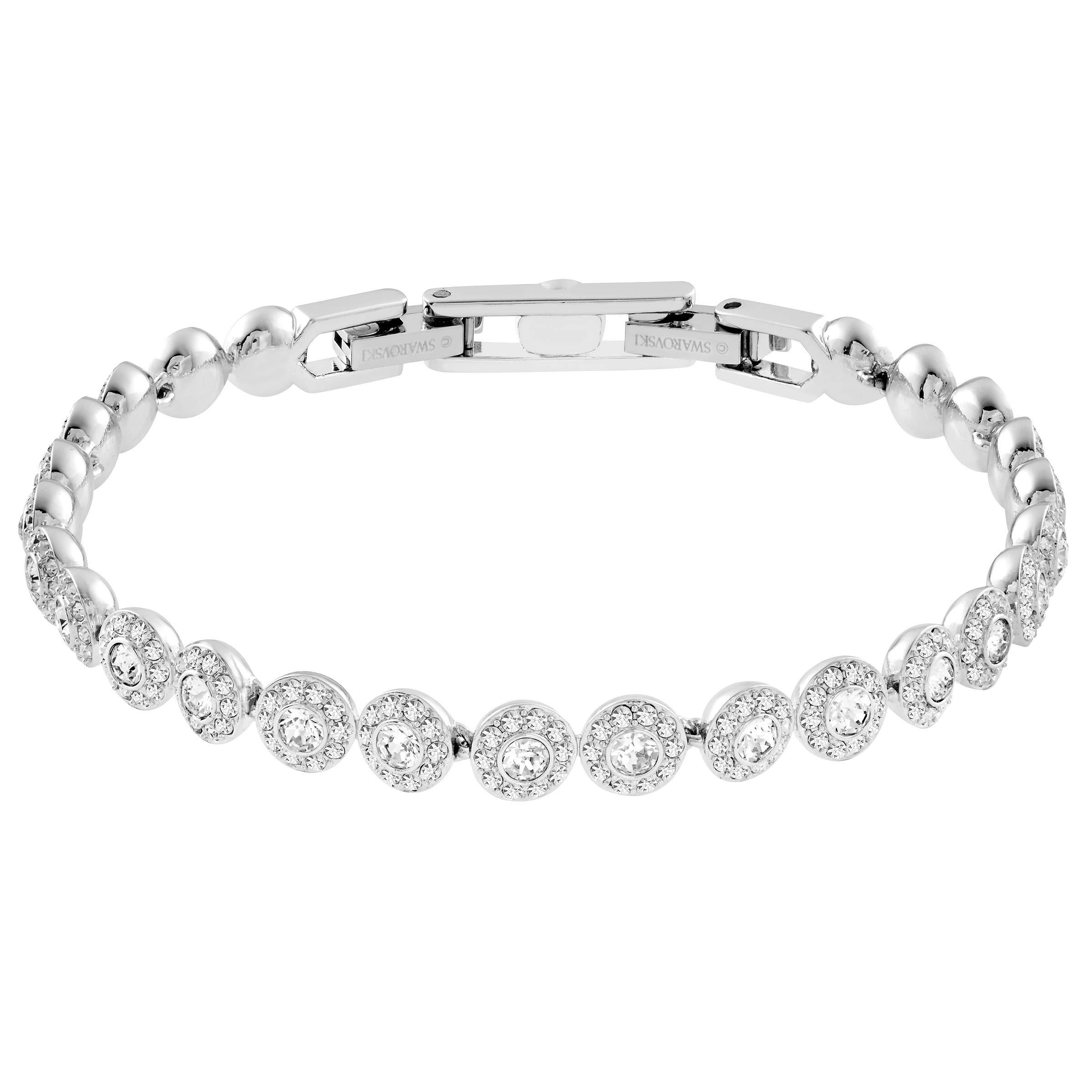 Women's Angelic Bracelet