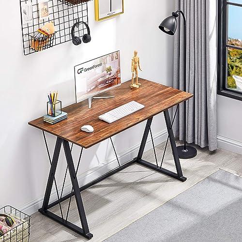 GreenForest Office Desk