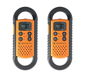 motorola tlkr t3 two way radio twin pack orange amazon co uk tv rh amazon co uk motorola tlkr t3 manual motorola tlkr t3 user manual