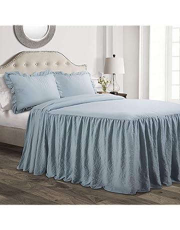 Shop Amazon Com Bedspreads Coverlets Sets
