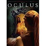 Oculus (Bilingual)
