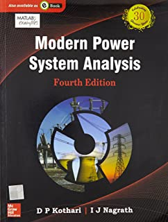 Power System Protection Switchgear Badri Ram Pdf