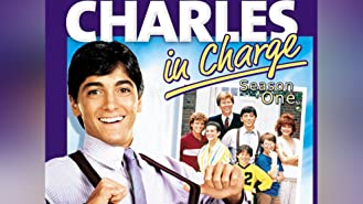 Charles in Charge Season 1