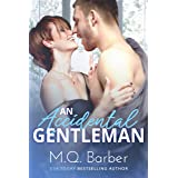 An Accidental Gentleman: Gentleman Series Book 2