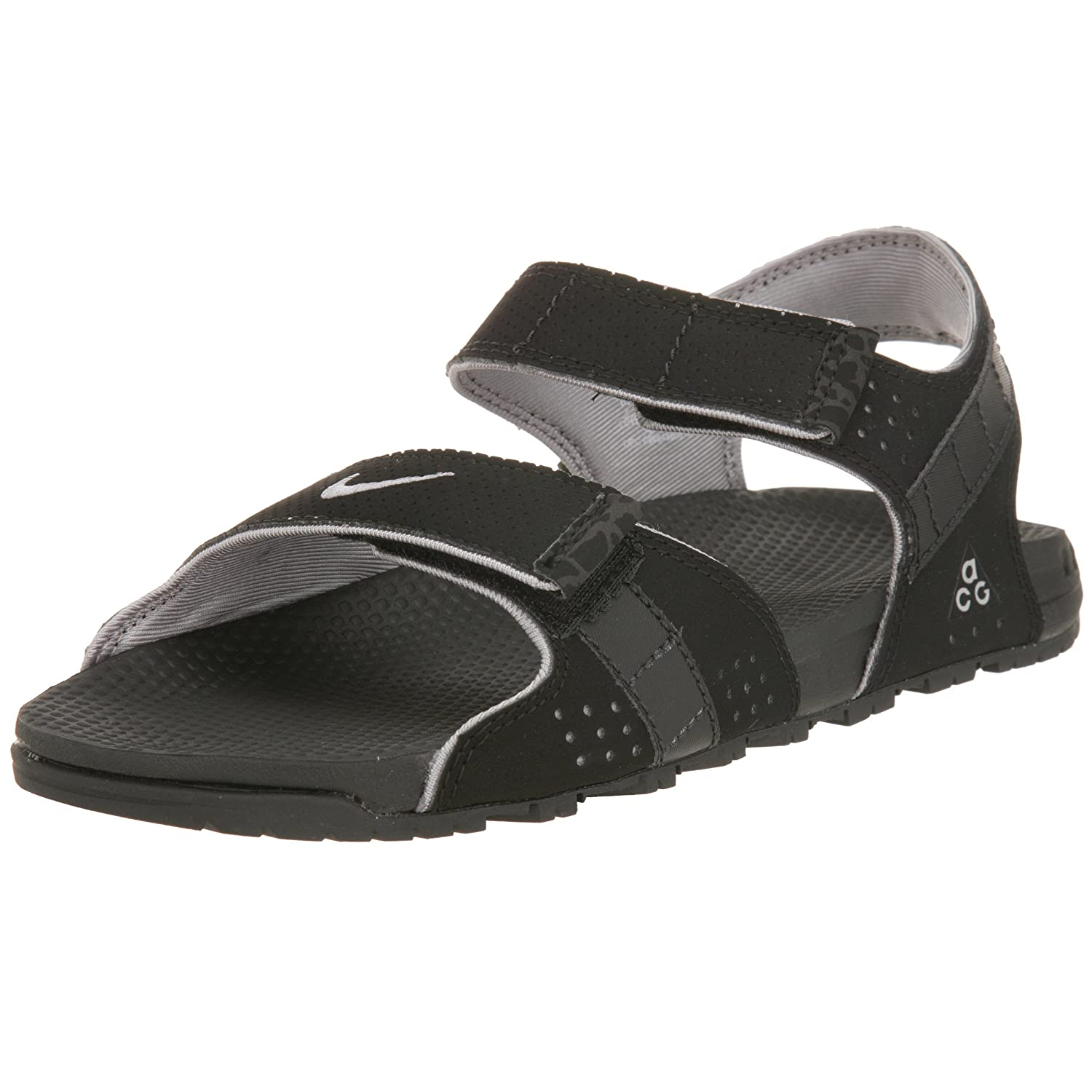 edfb96548fb7 Nike acg rayong sandal men sports outdoors jpg 1500x1500 Nike acg rayong  sandals