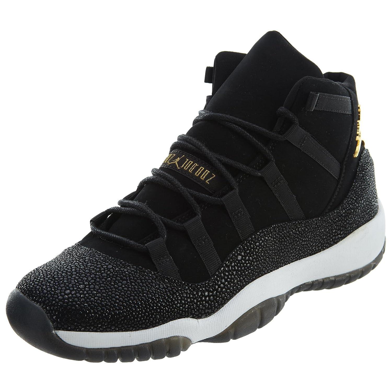 Nike Air Jordan 11 Retro - Prem HC (GS) 'Heiress' - 852625-030 - Retro Größe 9.5 - 0291b6