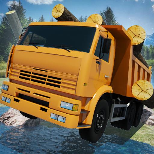 logging apps - 3