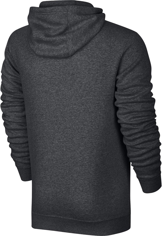 Factory Direct Men Nike Hoodies Clothing Cheap Sale Nike X