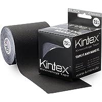 Kintex Cinta Kinesiology Classic