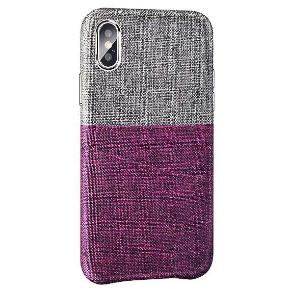 cloth case iphone xs max