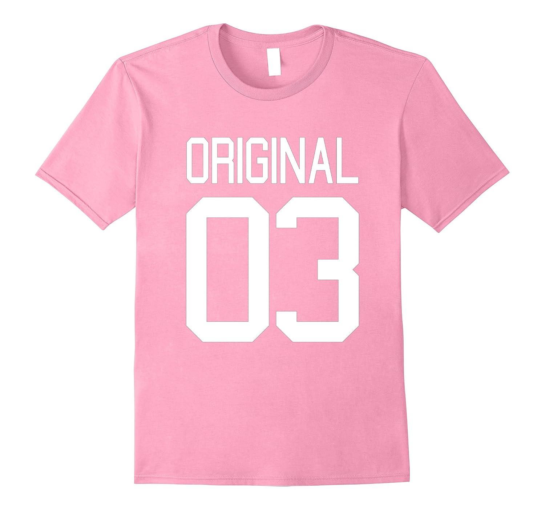 14th Birthday T-shirt Bday Girl Boy Sweet Gift Year Old Yrs-TD