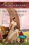 High Plains Bride (After the Storm: The Founding Years)