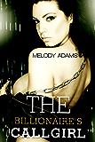 The Billionaire's Callgirl