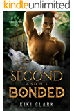 The Second and His Bonded (Kincaid Pack Book 2)
