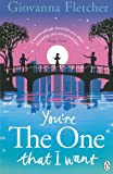 You're the One That I Want-