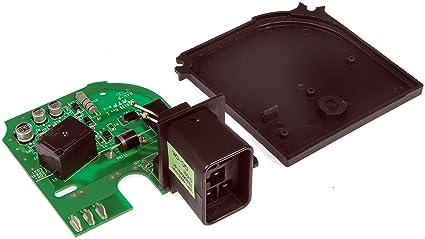 Amazon.com: Dorman HELP Wiper Pulse Board 88136: Automotive
