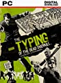 The Typing of the Dead : Overkill [Online Game Code]