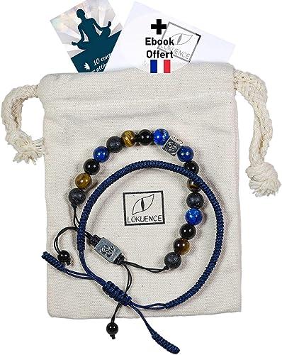 bracelet femme chance