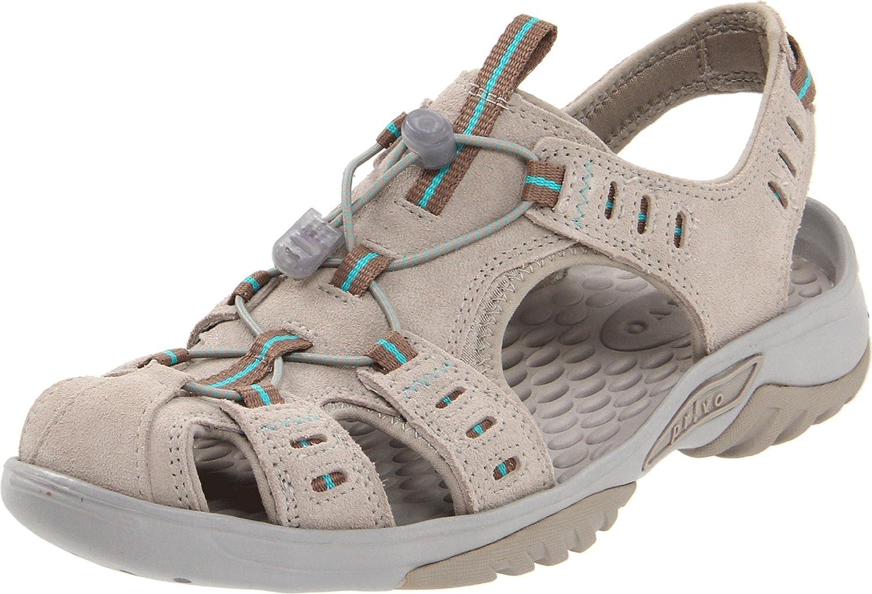 Isograd Fisherman Sandals