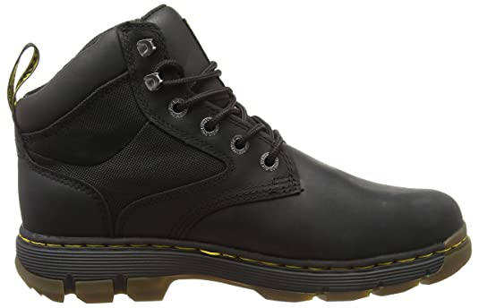 23b07113ece Dr. Martens Holford Construction Boot