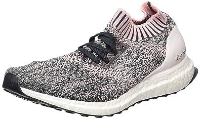 23c815537 adidas Women s Ultraboost Uncaged W Running Shoes  Amazon.co.uk ...