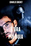 L'ora più buia (THIRDS  Vol. 9)