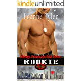 Rookie: Brotherhood Protectors World (Chicago Protection Task Force Book 5)