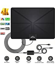 Tv Antennas Amazon Com